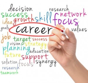 Career.Advice.and.Planning.Tips