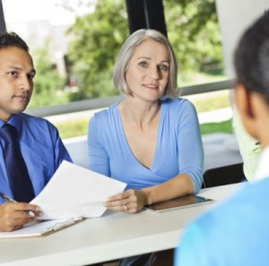 Interview Questions You Need to Prepare For