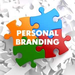5 tips to build your personal brand