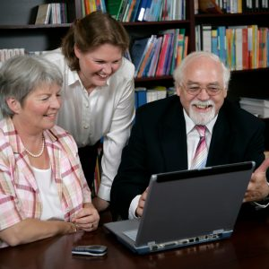 6 Tips for Mature Age People Returning to the Workforce