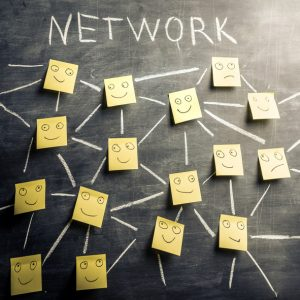 9 Effective Networking Tips - Even If You're An Introvert