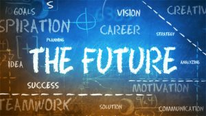 The skills to develop today to succeed tomorrow