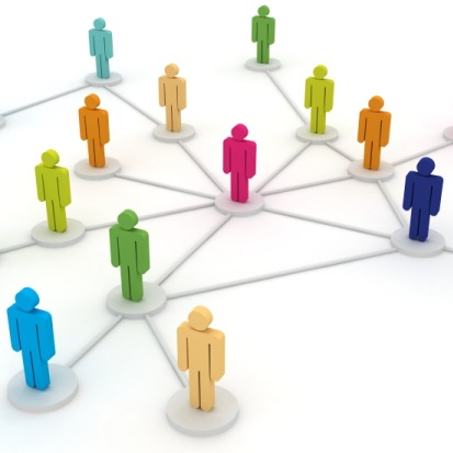 5 Tips To Maximise Your Network