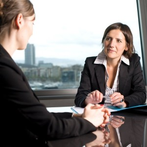 Body Language Tips for Interview Success