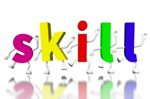 5 Skills to Advance Your Career