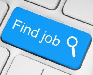 9 Useful Online Resources for Job Hunters