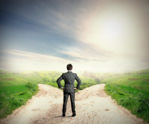 Alternative Pathways to Achieving Your Dream Career
