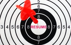 7 Tips to Tailor Your Resume