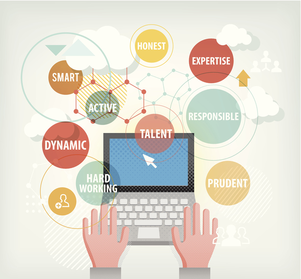 Do Applicant Tracking Systems Impact Your Job Search Process