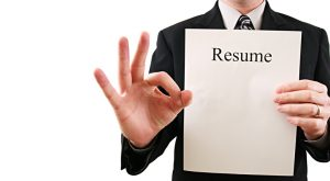 23 quick Resume changes you can make today