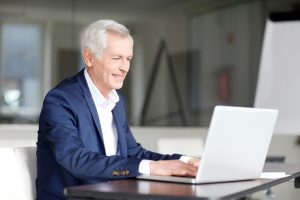 Helpful resources for mature age workers