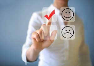 5 ways to turn negative feedback into career positives