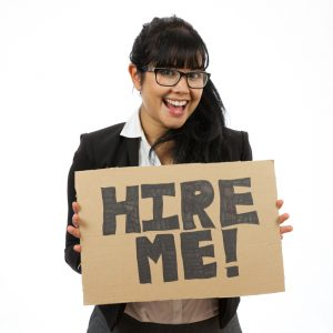How to answer Why should we hire you