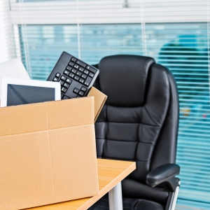 How to answer Why are you leaving your current job