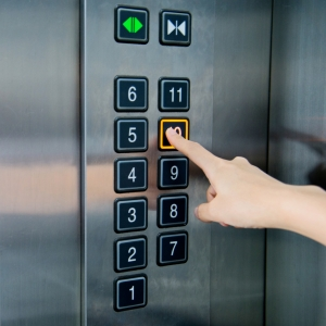 How to craft a perfect elevator pitch