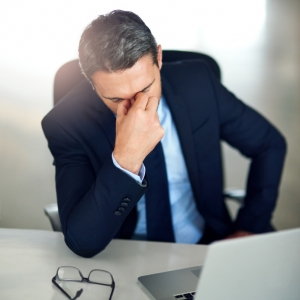9 tips for avoiding job burnout