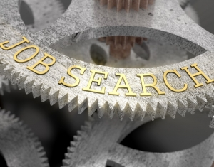 How to take control of your job search and get results
