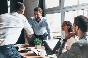 Why interpersonal skills matter at work