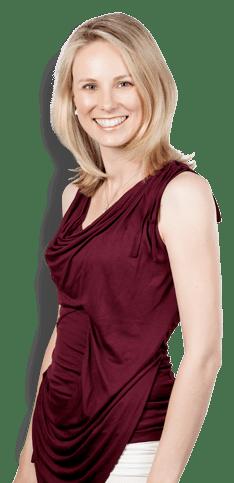 Katie Roberts Owner